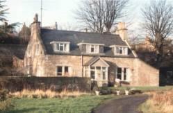 libertonhouse